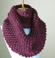"knitted scarf patterns - ""Google"" paieška"