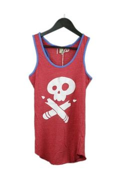 Story Pirates shirt. Proceeds support youth literacy programs. $42 on Ethical Ocean. #literacy
