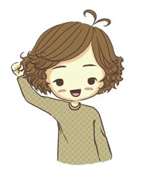 13 One Direction Dibujos Ideas One Direction Directions One Direction Drawings