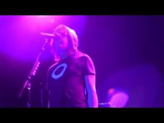"Todd Rundgren, ""I Don't Want To Tie You Down"" (02-12-2016 (08) Atlanta) ..."