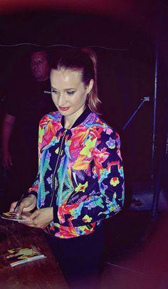 Kristína Peláková Celebrity, Style, Fashion, Swag, Moda, Fashion Styles, Celebs, Fashion Illustrations, Outfits