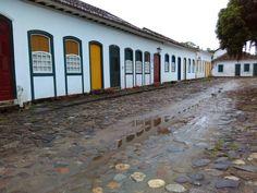 Cidade Histórica <33