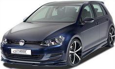 RDX Racedesign Volkswagen Golf VII