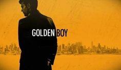 Golden Boy 7