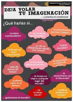 To Learn Spanish Lesson Plans Homemade Printer Printing Ap Spanish, Spanish Grammar, Spanish Vocabulary, Spanish Language Learning, Spanish Teacher, Spanish Lessons, How To Speak Spanish, Learn Spanish, Spanish Practice