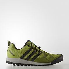 the latest ba641 e9286 A versatile approach shoe for running, climbing and hiking fast in the  outdoors. Lightweight