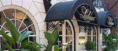The Latham hotel Washington