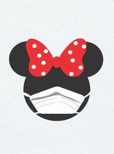 Mickey Mouse Y Amigos, Minnie Y Mickey Mouse, Mickey Mouse Tattoos, Mickey Mouse And Friends, Mickey Mouse Wallpaper, Wallpaper Iphone Disney, Cute Disney Wallpaper, Cute Cartoon Wallpapers, Minimalista Disney