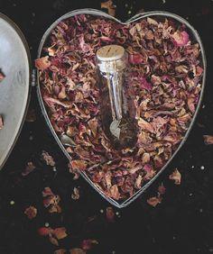 Valentine's Day Gift Ideas – Love Always   Free People Blog