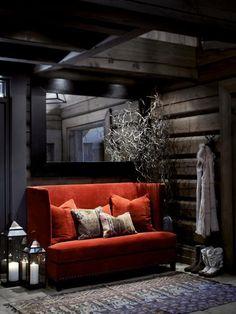 SL10 Voor meer interieur inspiratie en woontrends kijk ook eens op http://www.wonenonline.nl/