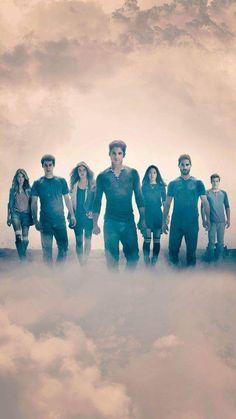 Season 4 !!