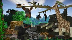 8 Best TUTORIAL MINECRAFT MOD CRAQUENET images in 2017