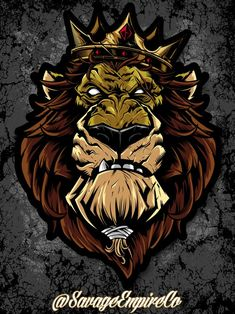 Photography – Graffiti World Eagle Wallpaper, Lion Wallpaper, Graffiti Tattoo, Graffiti Art, Animal Drawings, Art Drawings, Creation Art, Jr Art, Graffiti Characters