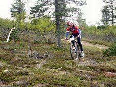 Saariselkä MTB 2013, XCM (28) | Saariselkä.  Mountain Biking Event in Saariselkä, Lapland Finland. www.saariselkamtb.fi #mtb #saariselkamtb #mountainbiking #maastopyoraily #maastopyöräily #saariselkä #saariselka #saariselankeskusvaraamo #saariselkabooking #astueramaahan #stepintothewilderness #lapland