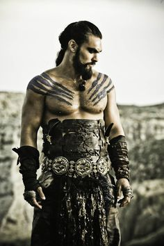 Jason Momoa as Khal Drogo from HBO' s Game of Thrones PNG Feel free to use, just link your deviations in the comments section below. Jason Momoa as Khal Drogo PNG Khaleesi, Daenerys Targaryen, Daenerys Drogo, Sansa, Game Of Thrones Personajes, Gorgeous Men, Beautiful People, Cult, My Sun And Stars