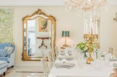 My French Country Home, French Living - Page 12 of 309 - Sharon SANTONI