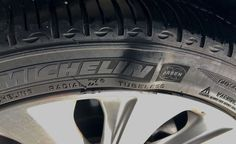Buying car tires requires one to be very keen. Here is what to consider when buying tires. Filling Station, Oil Change, That Look