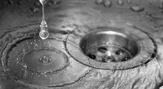 Drain Cleaning in Denver, CO – Westminster, CO Plumber Westminster, Clean Clogged Drain, Clogged Drains, Deep Cleaning, Cleaning Hacks, Spring Cleaning, Diuretic Foods, Denver, Drain Cleaner