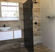 Choose Beaumonts for stunning tiles & bathroom products to suit all styles & budgets. From bathrooms to whole home renovations, make your dream a reality. Diy Bathroom Remodel, Bathroom Renos, Bathroom Renovations, Bathroom Ideas, Timber Tiles, Timber Flooring, Rustic Bathrooms, Modern Bathroom, Beaumont Tiles