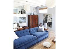 SFAS+-+blue+velvet+sofa+beds.jpg (710×508)