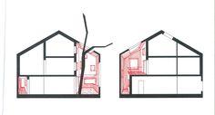 Gallery of House Bernheimbeuk / architecten de vylder vinck taillieu - 30