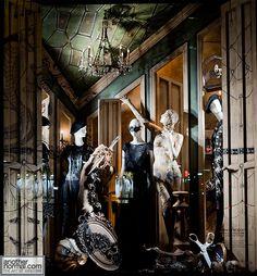 fbe64b1a6208 11 Best Le Bon Marche - Christian Louboutin images