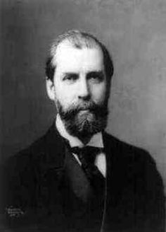 Charles Evans Hughes quotes #openquotes