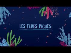Doctor Prats - Les teves pigues [Venim de Lluny, 2018] - YouTube Al Final, Music Songs, Youtube, Lyrics, Make It Yourself, Movie Posters, Instagram, Cavalier, Musicals