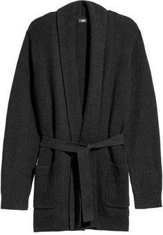 Adam Home Men Classic 100/% Cotton Sleeveless Vest in Pack of 3 /& 6 Black /& Light Grey White