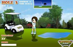 Everybody Golf Juegos Online Gratis    http://www.magazinegames.com/juegos/everybody-golf-juegos-online-gratis/