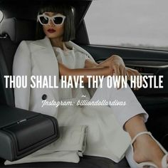 This reminds me of queen of the South lol Boss Lady Quotes, Babe Quotes, Badass Quotes, Queen Quotes, Woman Quotes, Boss Chick Quotes, Qoutes, Focus Quotes, Lyric Quotes
