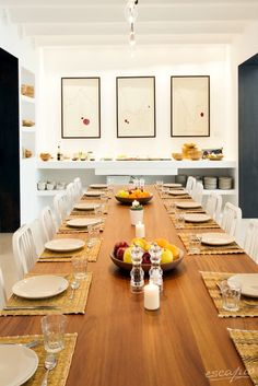 Restaurant & Bar Tast Club | Palma | Mallorca neuer Hotspot http ...