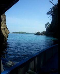 Guimaras island <3 Philippines, Island, Beach, Water, Outdoor, Gripe Water, Outdoors, The Beach, Islands
