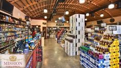 Mission Liquor is the premier online wine and spirits store in Southern California.  We strive to provide the outstanding products at lowest prices. Visit More Details Click Here: https://www.missionliquor.com/products/special/