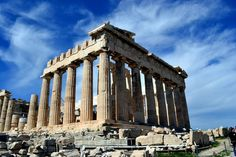 Book your Holiday in Athens, Greece more than 500 properties available, Apartments, Hotels, Villas, Holiday Homes, Guest…