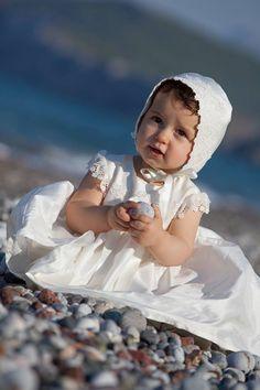 Gorgeous baby :) www.adorebaby.com