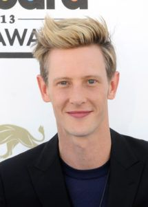 Gabriel Mann Marriages, Weddings, Engagements, Divorces & Relationships - http://www.celebmarriages.com/gabriel-mann-marriages-weddings-engagements-divorces-relationships/
