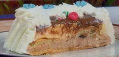 Somborska torta