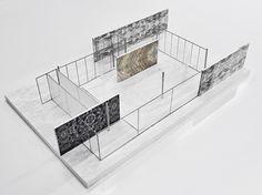 barcelona-pavilion-installation-by-sanaa-sanaa_image_5.jpg (450×336)