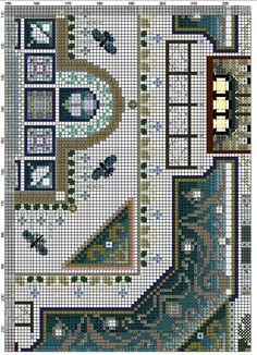29cad74b947eb36410619b933a0c0499.jpg (635×878)