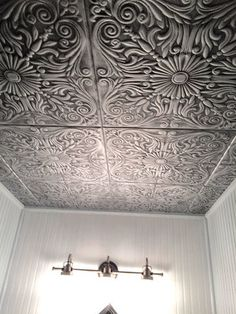 233 Best Ceiling Tiles Images In 2019 Ceiling Tiles Tiles