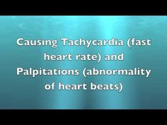 Pots Awareness! (for best results watch in HD) This is a video about what Postural Orthostatic Tachycardia Syndrome is and for my friends and other people to understand what happens to people who have this condition. Please Subscribe & comment!    the song is: Thats how it is by Paul Freeman    (I don't own all of the pictures)