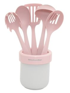 Pink Liances Kitchen Accessories Gadgets Kitchens