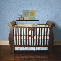 Caden Lane Classic Collection Cade Crib Bedding Set Caden Lane,http://www.amazon.com/dp/B004YLAPMY/ref=cm_sw_r_pi_dp_Vv2etb1Y80EK2S5P