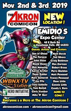 32 Best Comic Book Events images   Free comic books, Fun