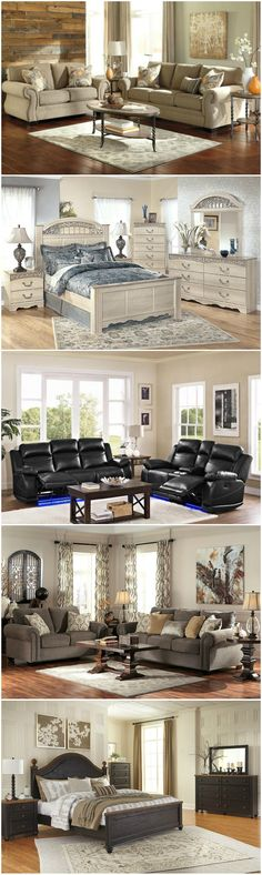 For Inspiring Ideas And S Now Save 40 Off All Furniture Harlem