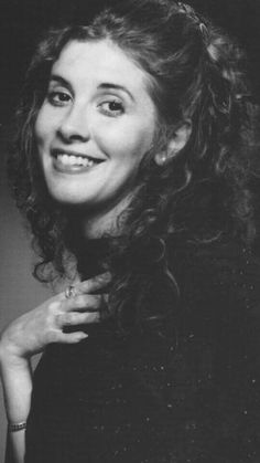 Stevie Nicks. Beautiful Smile