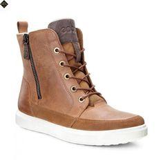 #Ecco CADEN #kookenkä #lapset #kengät #kids #shoes #winter