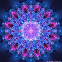 Mandalas: significado e cores | Folha do Bem
