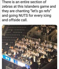 Funny Hockey Memes, Stupid Funny Memes, Funny Relatable Memes, Hilarious, Funny Picture Jokes, Funny Pictures, Funny Stuff, Sports Memes, Nfl Sports